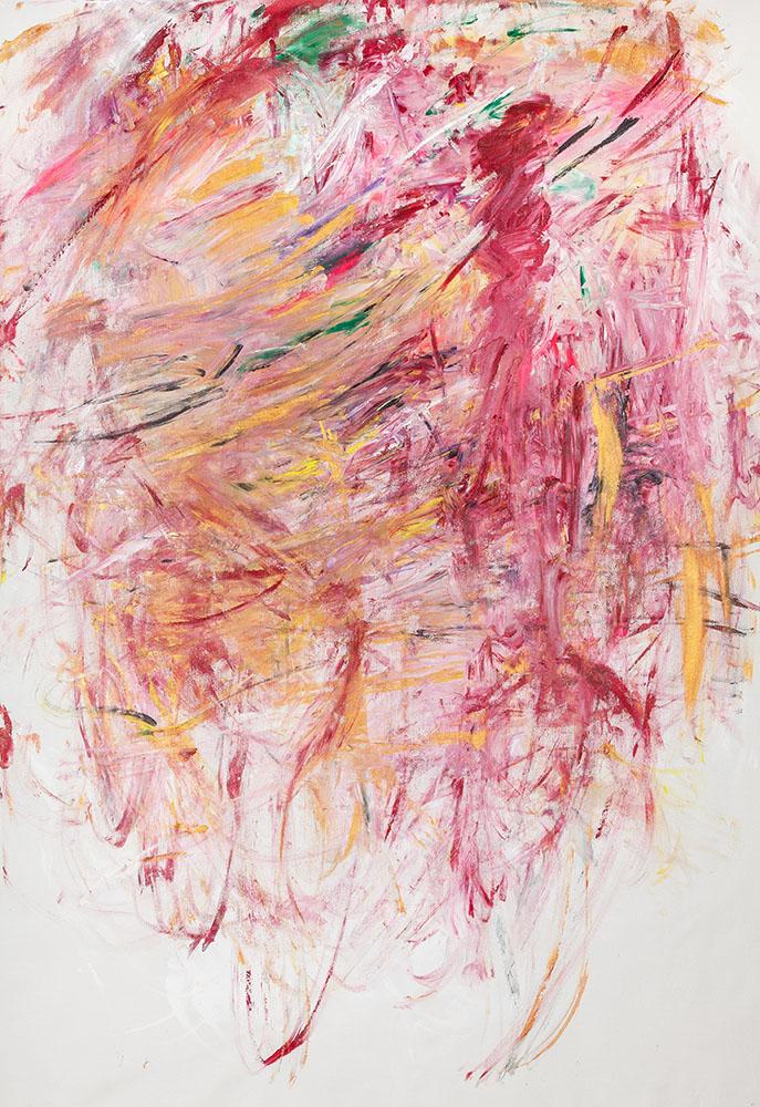Alexander Wolfe artwork