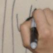 Black Eyed Peas thumb 2