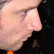 Damon Albarn, Brian Eno thumb 1