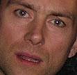 Damon Albarn, Brian Eno thumb 2