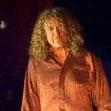 Paul Weller, Robert Plant thumb 2