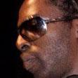 Ras Kwame thumb 1