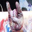 Skunk Anansie thumb 3