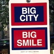 Big City Big Smile thumb 1