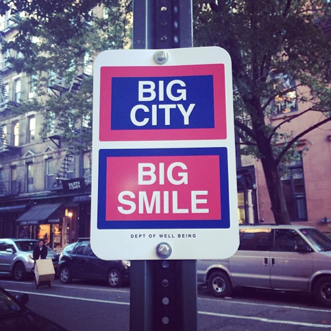 Big City Big Smile photo 3