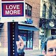 Honk Less Love More thumb 2