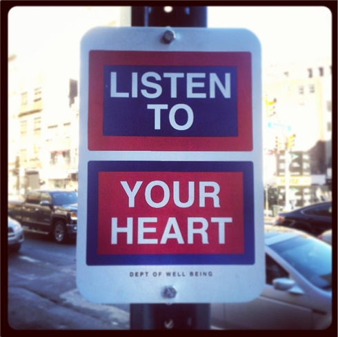 Listen To Your Heart photo 3