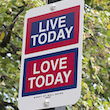 Live Today Love Today thumb 2