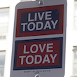 Live Today Love Today thumb 4