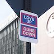 Love Up Guns Down thumb 3