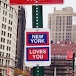 New York Loves You thumb 1
