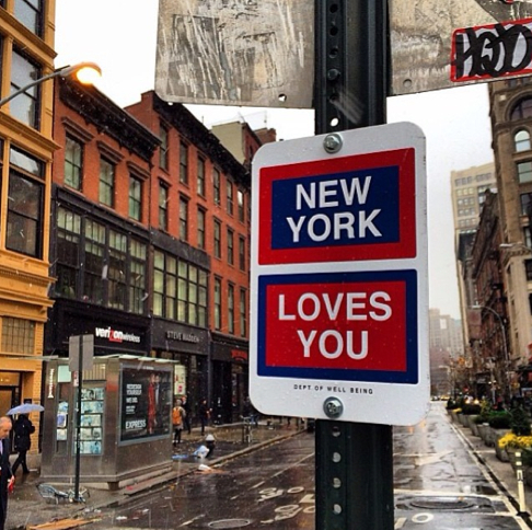 New York Loves You photo 2