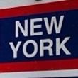 New York Loves You thumb 2
