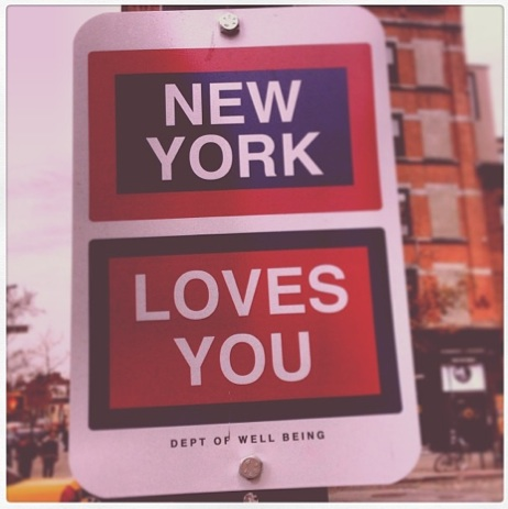 New York Loves You photo 3