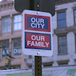 Our City Our Family thumb 4