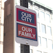 Our City Our Family thumb 5