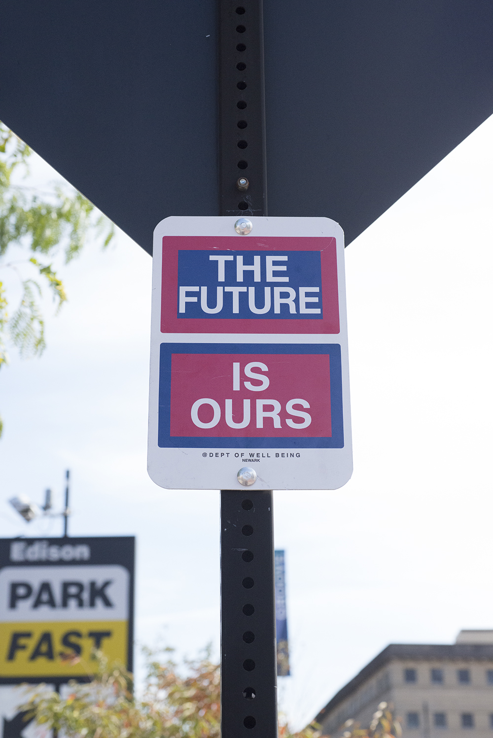 The Future Is Ours photo 2