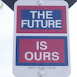 The Future Is Ours thumb 2