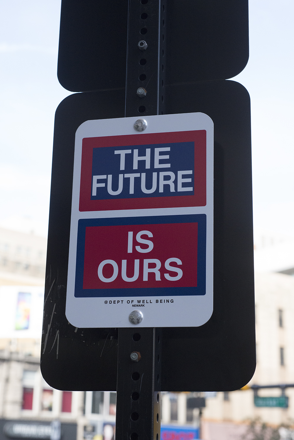 The Future Is Ours photo 4