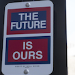 The Future Is Ours thumb 4